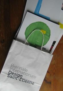 Kit info Biennale design 2015