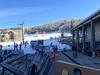 Venga Venga Aspen Snowmass