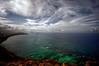 Amazing View_DSC2154