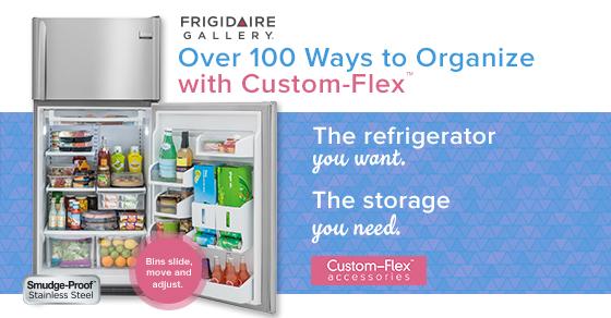 100 Ways to Organized