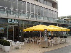 Picture of Eat, SE1 8XX