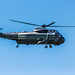 VH-3D Marine One by mojave955