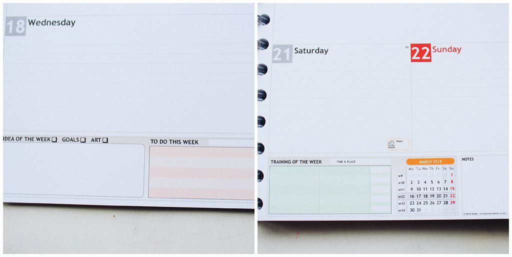 how-to-make-your-planner-personal