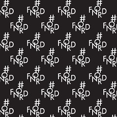 Fnord Tapes