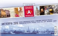 09 ANTV 2010 C feuillet