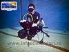 cursuri_scufundari_scuba-diving_222-23