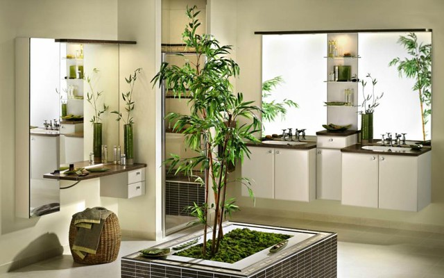 1-bathroom-interior-with-plants