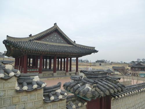 Co-Suwon-Forteresse (116)