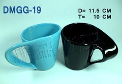 MUG DMGG-19