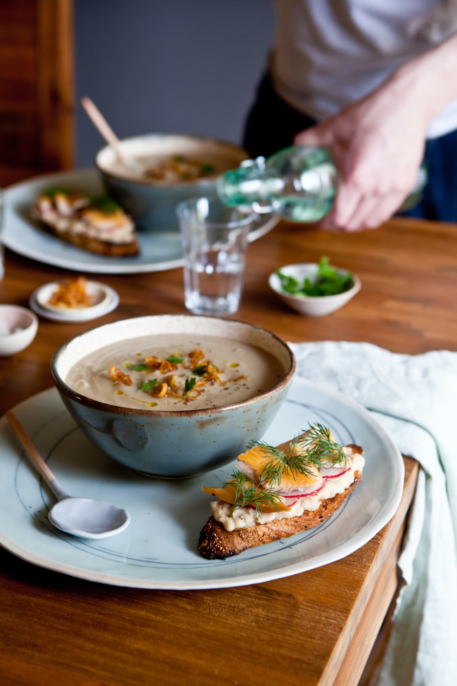 Sunchoke Parsnip Soup2_Blog