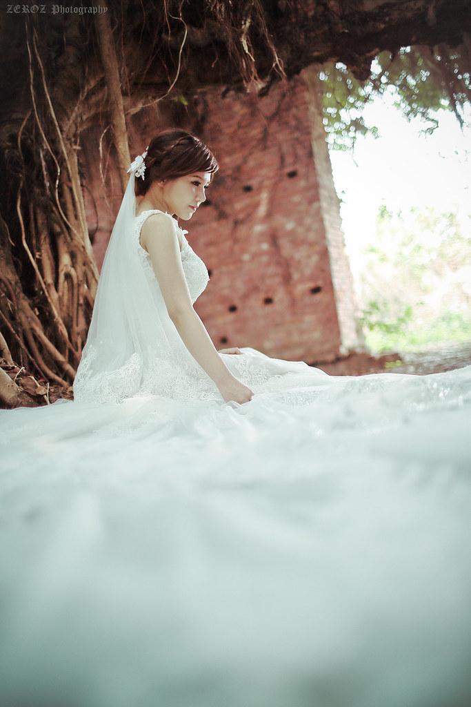 婚紗姿00000125-10-2.jpg