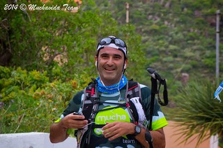 Santa Cruz Extreme... 2014 #santacruz #extreme #trailrunning #islascanarias #canaryislands #trail #muchavidateam #trailrunner #muchavida #santacruzextreme #paradise #team #paraíso #tenerife #equipo #love