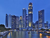Singapore0
