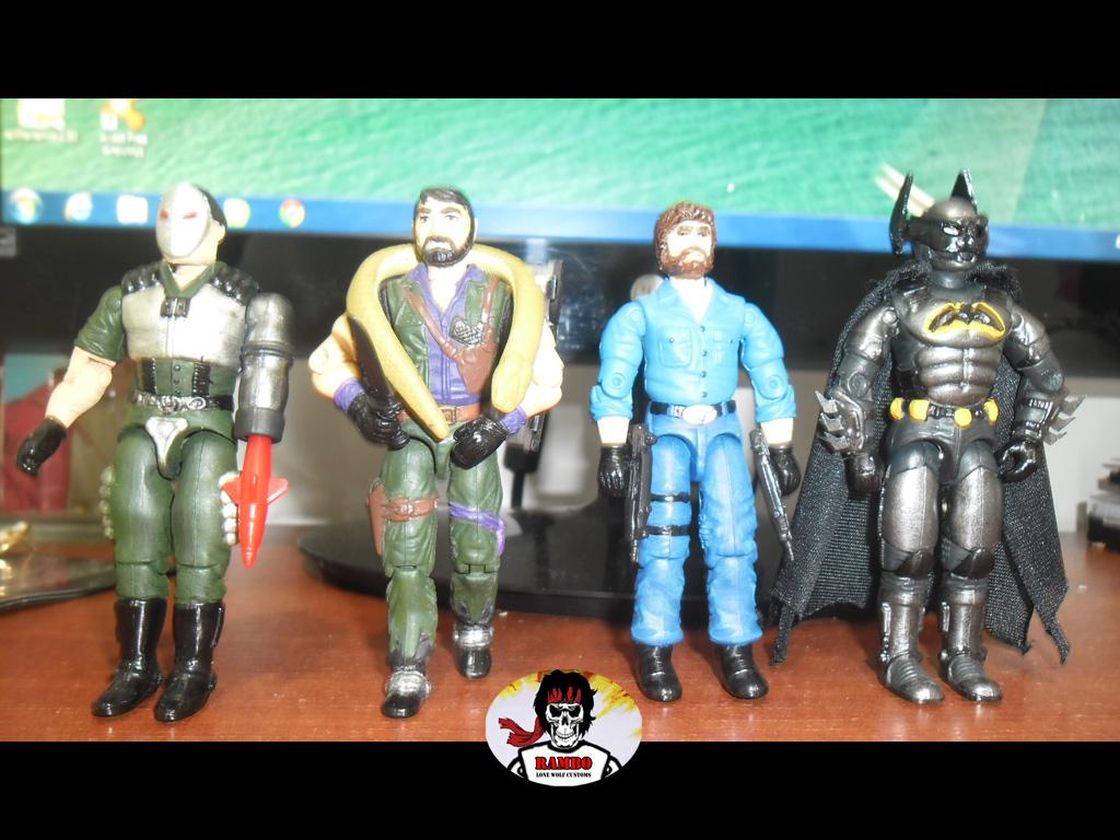 Xray Snakebite Chuckster Batman 16901154265_cfa8386373_b