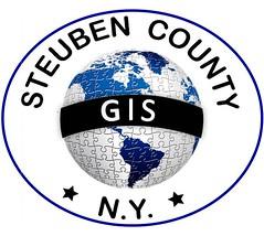 Steuben County Logo