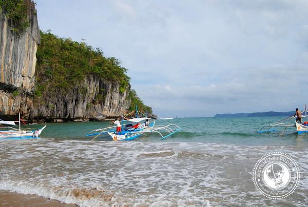 Pretty-Palawan-1024x689.jpg