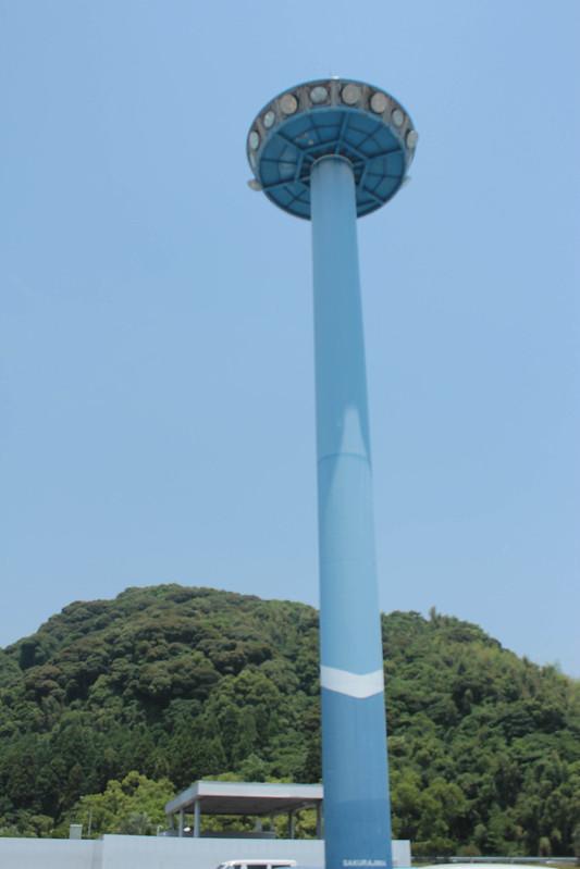 20140531-開聞岳-0108.jpg