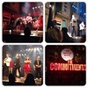 #instacollage #commitments The Commitments #smashhit