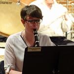 Concert école de musique et Harmonie de  (7)