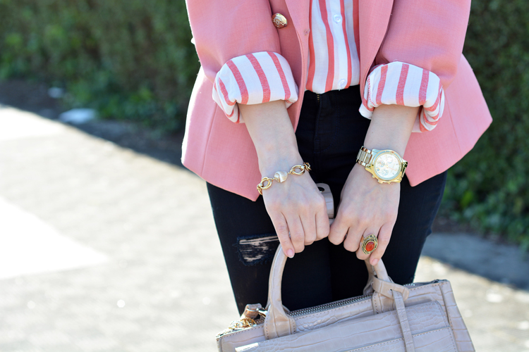 zara_oasap_outfit_ootd_coral_distressed_jeans_nude_lookbook_08