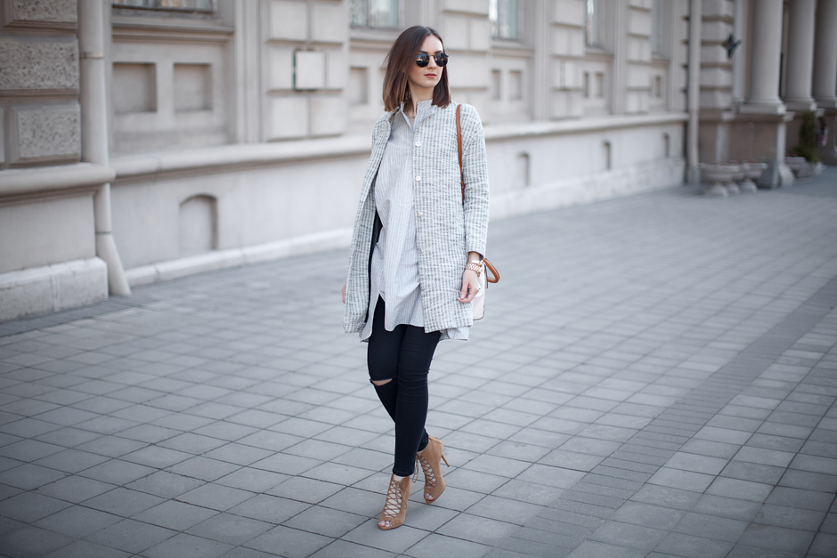 fashion-blogger-daily-outfits
