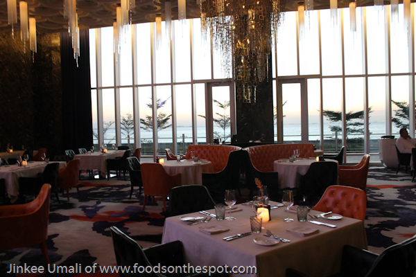 Best of the Best Dishes at Solaire Resort's Restaurants by Jinkee Umali of www.foodsonthespot.com
