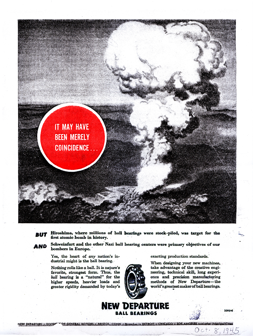 C-_Users_Linh-Dinh_Pictures_MP-Navigator-EX_2015_04_25_Ball-bearing-ad-with-atomic-bomb's-mushroom-cloud