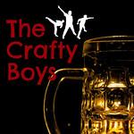 The Crafty Boys Podcast