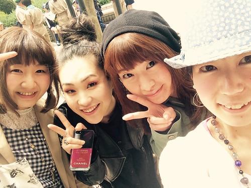 20140412ddgirls
