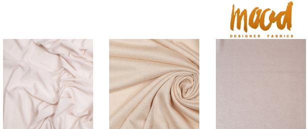 111 top fabric