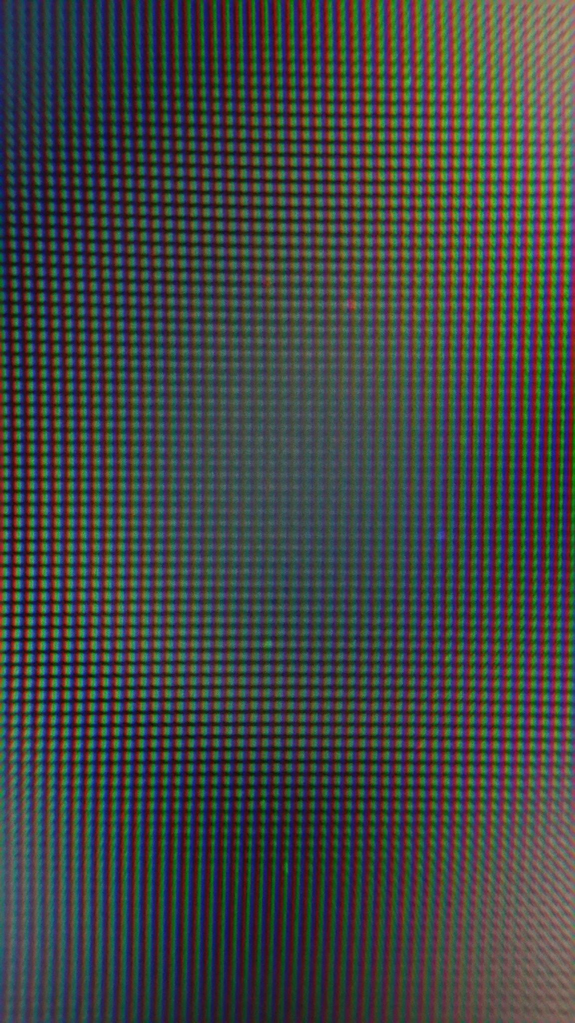 17205242976_c8988c0bfb_k_d.jpg