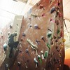 Wednesdays #RockClimbing #Bouldering #WeDoHardThings #KidsRockClimbing