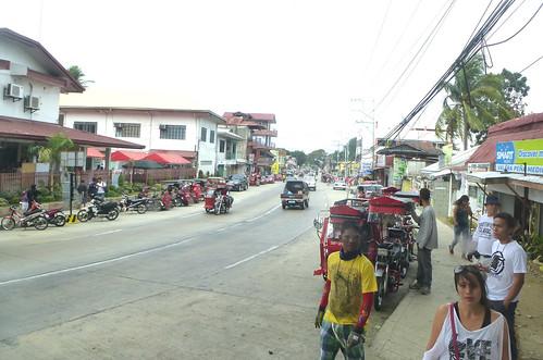 P16-Baguio-Manille-route (27)