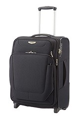 Samsonite Spark Upright 55/20