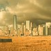 Yesteryear of Tomorrow - NYC Edition by ShutterJack