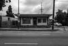 South Central LA storefront