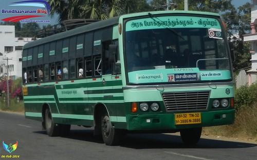 TN 32 N 3886 (3)