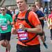 Edinburgh Marathon 2016_1749