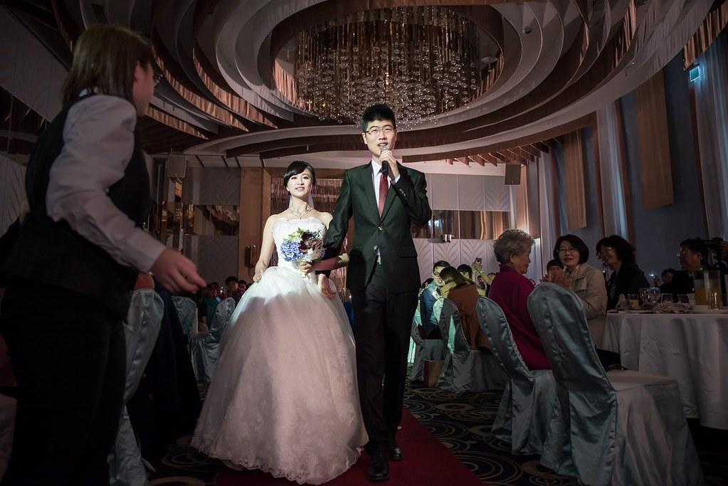 014新竹晶宴婚禮拍攝