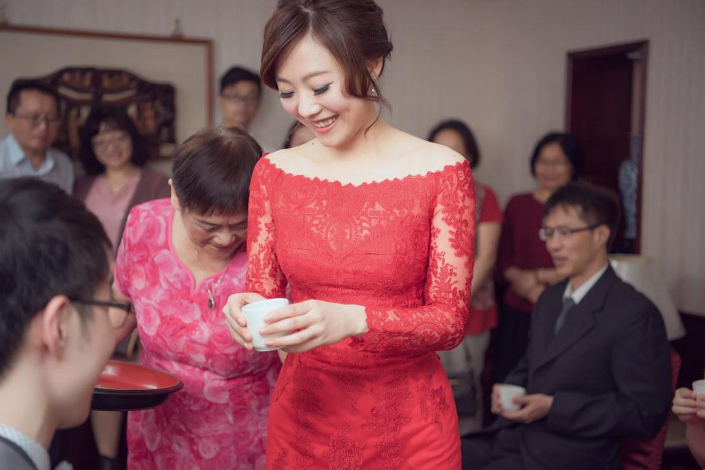 20160528華漾中崙婚禮記錄 (145)