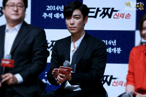 TOP_Tazza2showcase_fansites-20140805 (7)