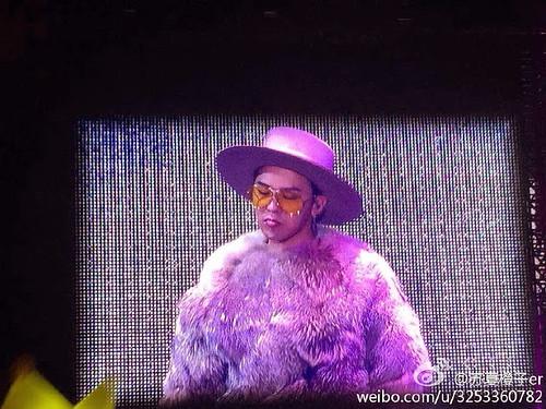 bigbang-ygfamcon-20141019-beijing_previews_016