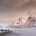 Winter Wonderland by Mark McLeod 80