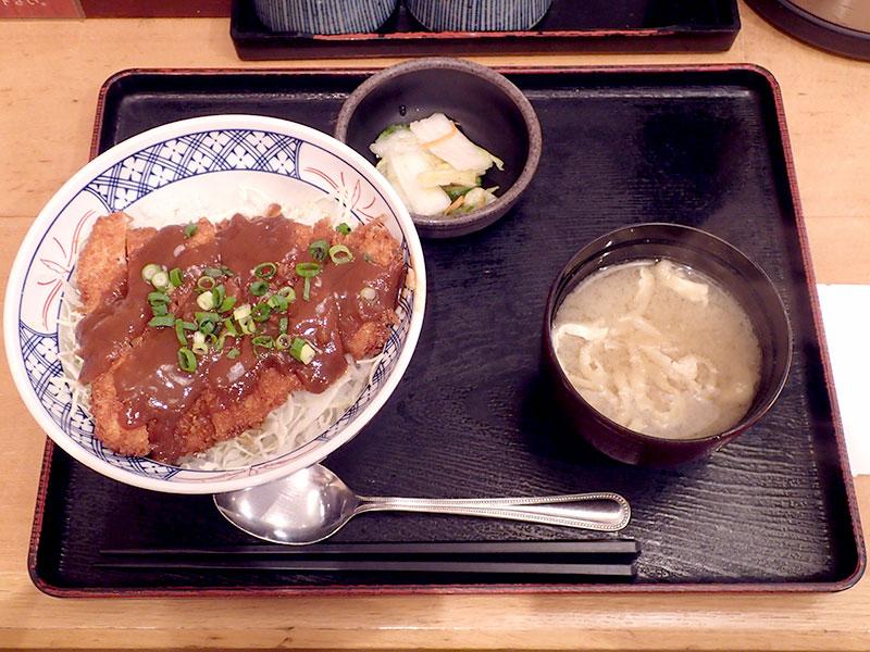 2015年3月10日の昼ご飯