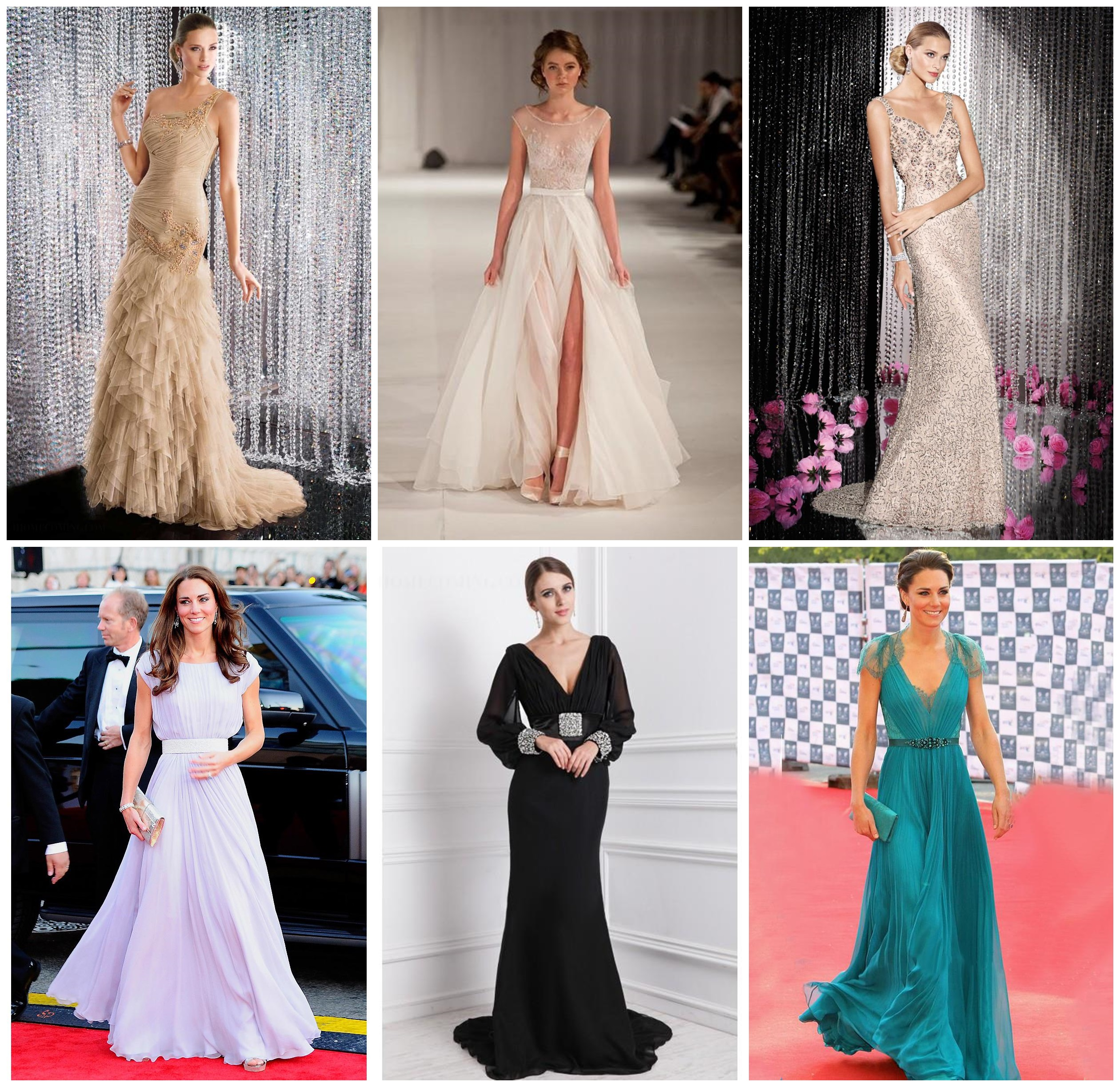 icomehoming-evening-dresses