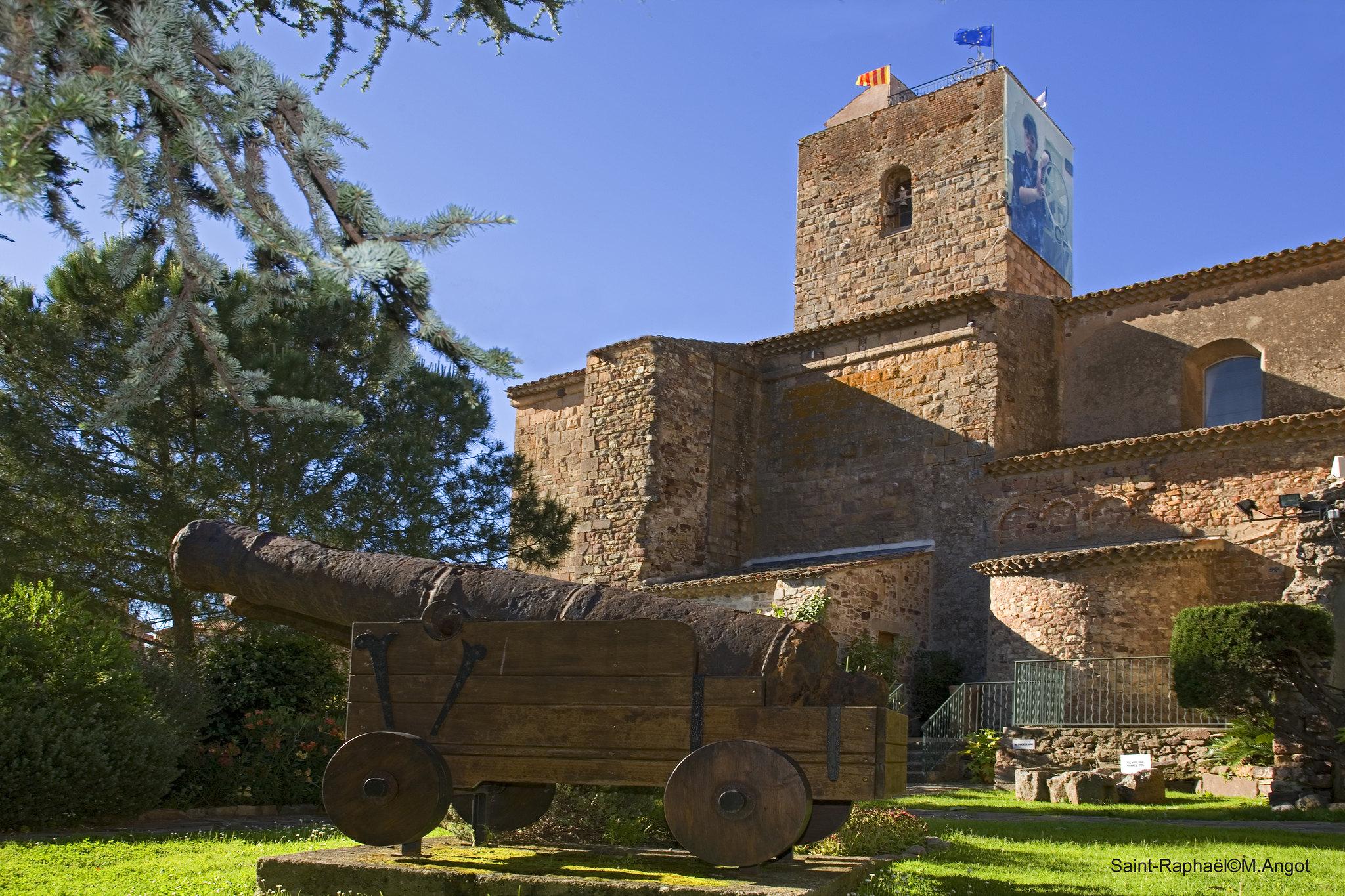 St.Raphael-M.Angot01