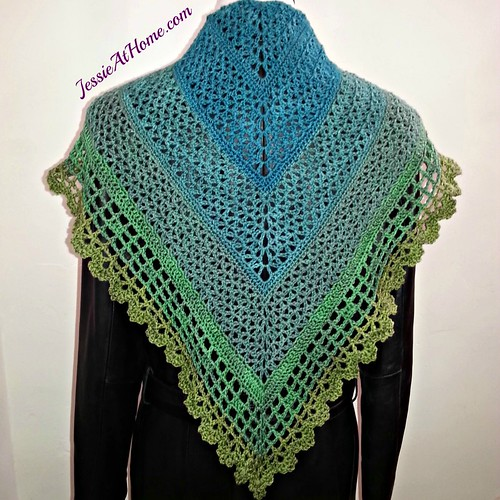 Juliette-Crochet-Shawl-by-Jessie-At-Home