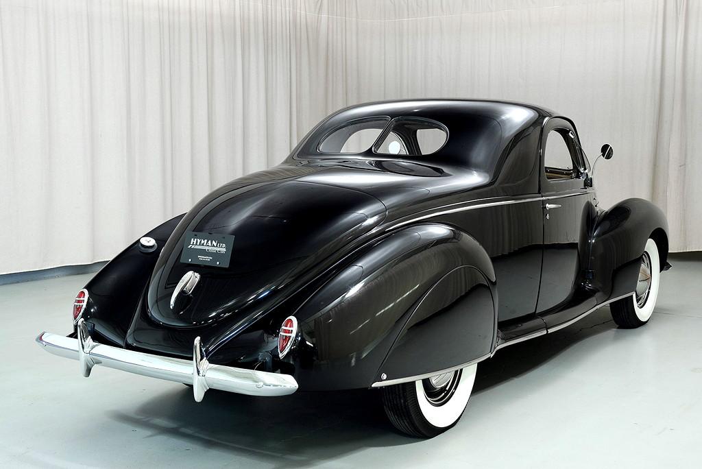 39008_O Lincoln Zephyr V12 3SPD Coupe_Black