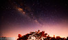 Milky Way - Galaxy Bima Sakti (4)