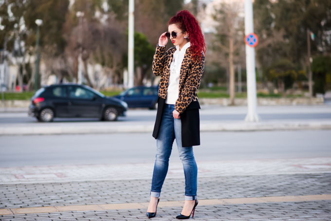 leopard&sweatshirt (2)